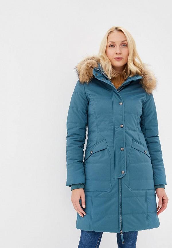 Куртка утепленная Baon Baon BA007EWCLCR8 куртка утепленная baon baon ba007ewdwzb1