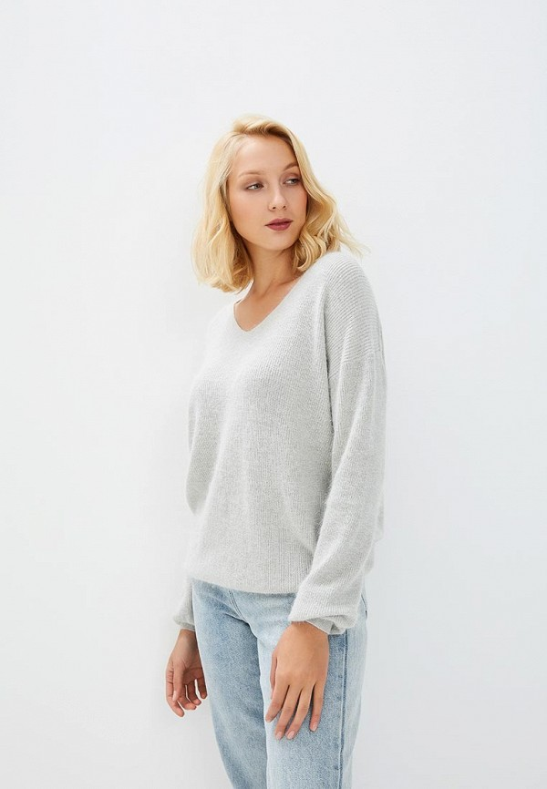 все цены на Пуловер Baon Baon BA007EWCLCS5 онлайн