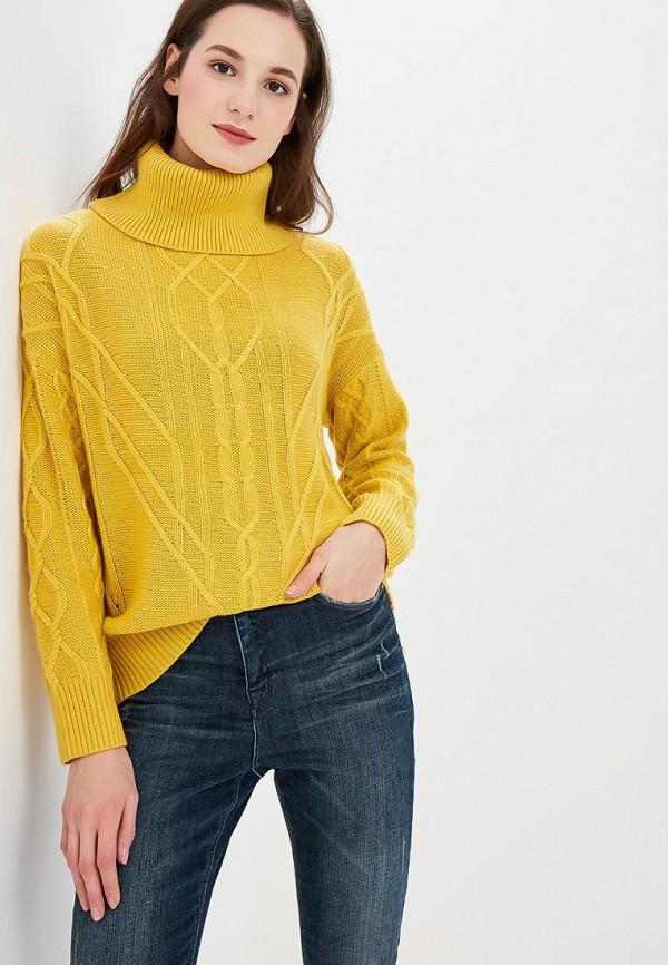 Свитер Baon Baon BA007EWCLCT2 свитеры baon свитер