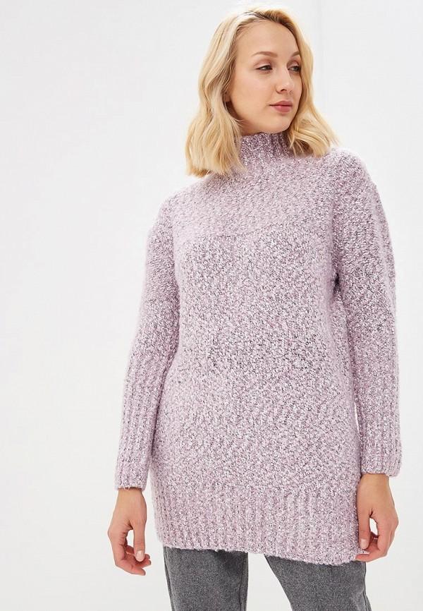 Свитер Baon Baon BA007EWCLEA4 свитеры baon свитер