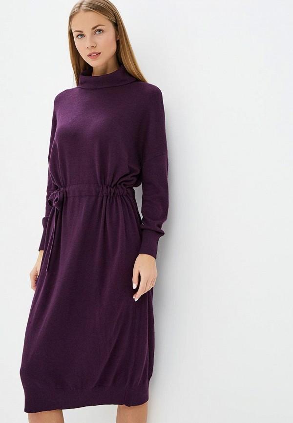 Платье Baon Baon BA007EWCLEG2 платье baon baon mp002xg009p5