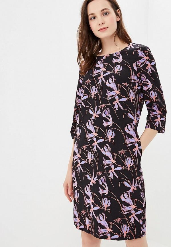 Платье Baon Baon BA007EWCLEG4 платье baon baon ba007ewaylv7