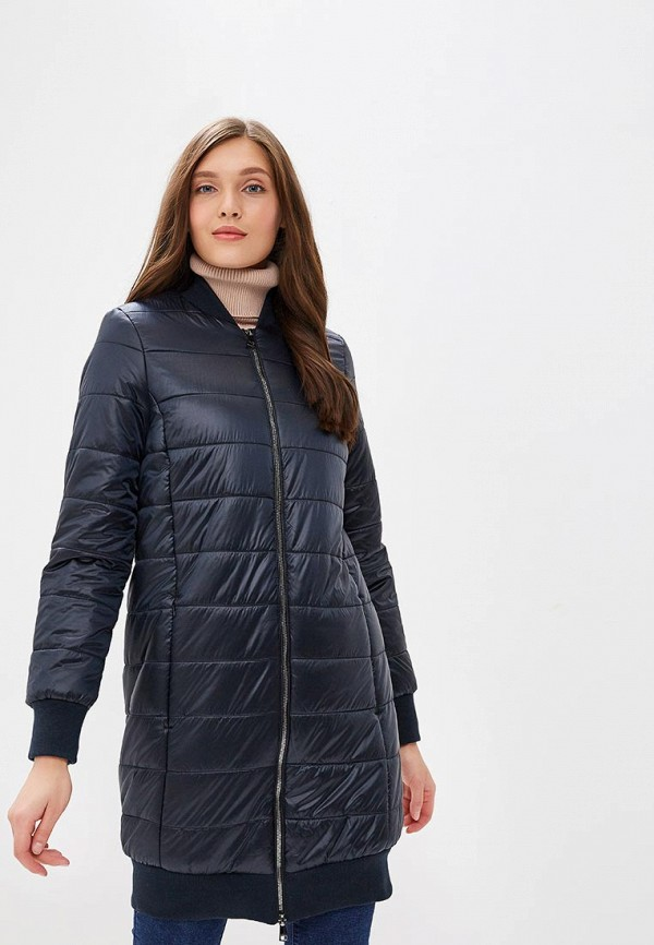 Куртка утепленная Baon Baon BA007EWDWZA7 куртка утепленная baon baon ba007ekgmkq7