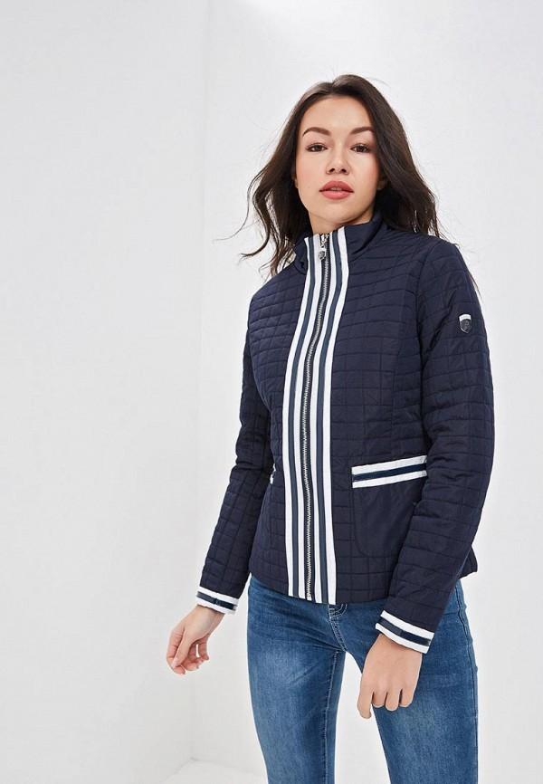Куртка утепленная Baon Baon BA007EWDWZB0 куртка утепленная baon baon ba007ewdwzb1