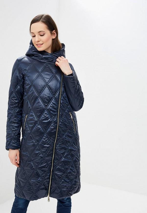 Куртка утепленная Baon Baon BA007EWDWZC2 куртка утепленная baon baon ba007ewdwzb1