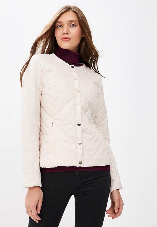 Куртка утепленная Baon Baon BA007EWDWZC6 куртка утепленная baon baon ba007ewdwzb1