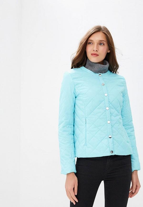 Куртка утепленная Baon Baon BA007EWDWZC7 куртка утепленная baon baon ba007ewdwzb1
