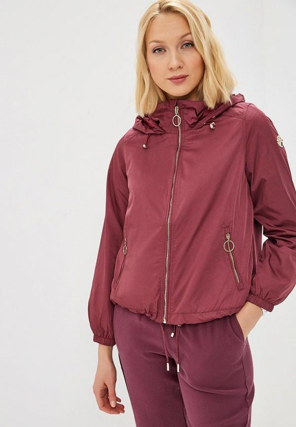 Куртка Baon Baon BA007EWDWZE4