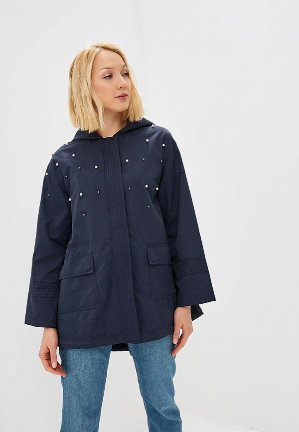 Куртка Baon Baon BA007EWDWZE6
