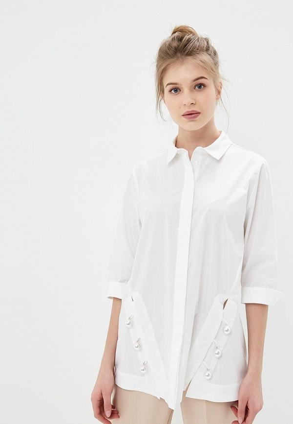 Блуза Baon Baon BA007EWDWZV3 блуза baon baon ba007ewqby58