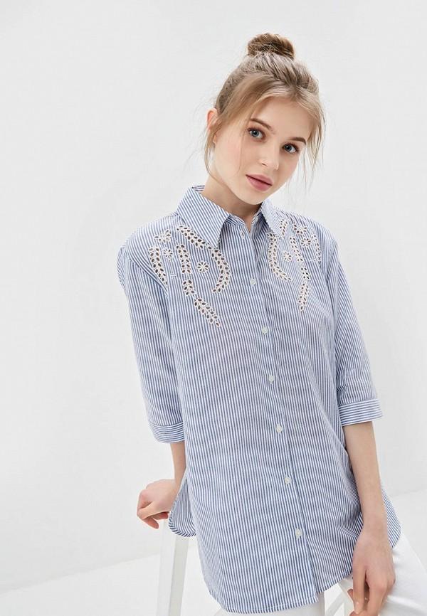 Блуза Baon Baon BA007EWDWZW6 блуза baon baon ba007ewqby76