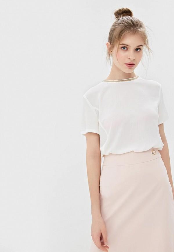 Блуза Baon Baon BA007EWDWZW9 блуза baon baon ba007ewdxap8