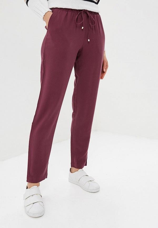 Брюки Baon Baon BA007EWDXAB4 брюки женские baon цвет синий b298010