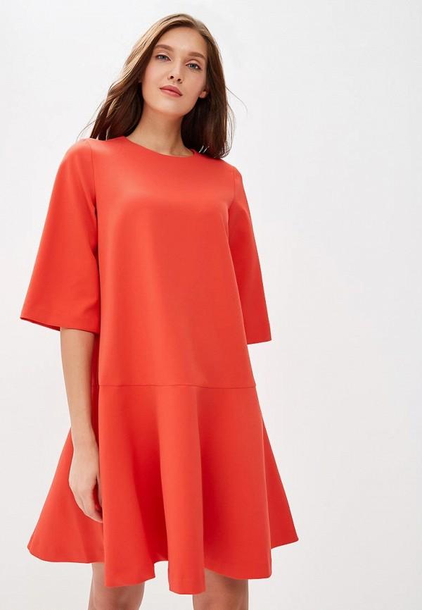 Платье Baon Baon BA007EWDXAB8 платье baon baon ba007ewdxac5