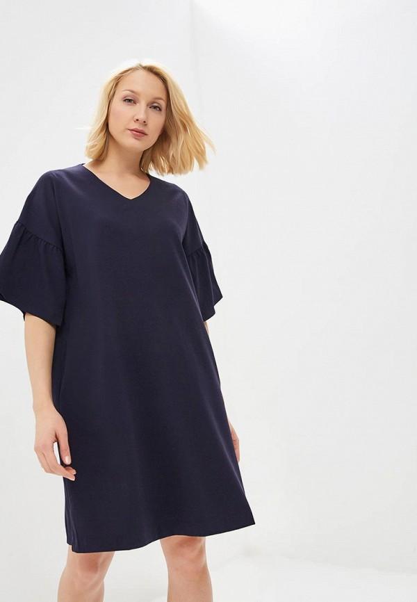 Платье Baon Baon BA007EWDXAC8 платье baon baon ba007ewaylx0