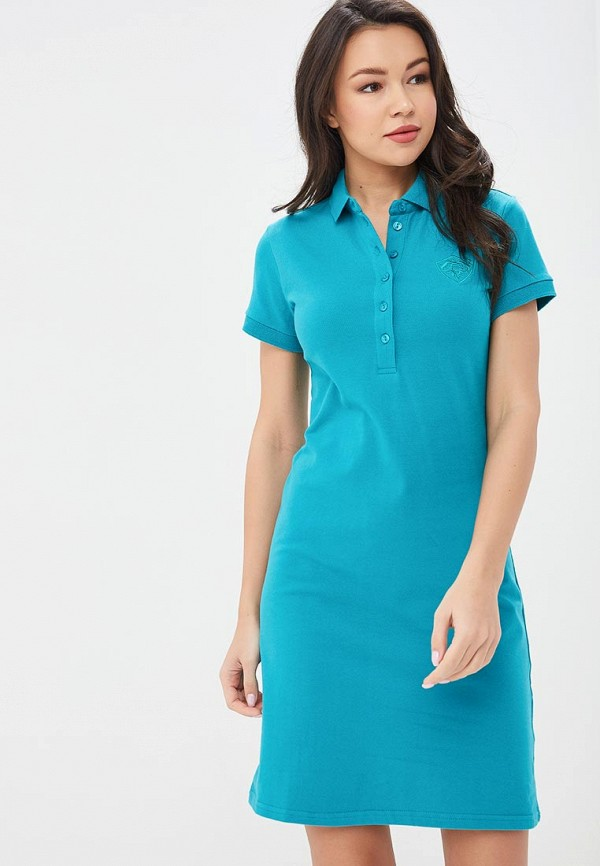 все цены на Платье Baon Baon BA007EWDXAD9 онлайн