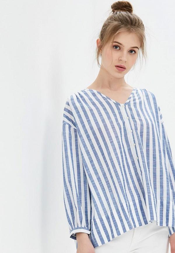 Блуза Baon Baon BA007EWDXAP4 блуза baon baon ba007ewqbz08