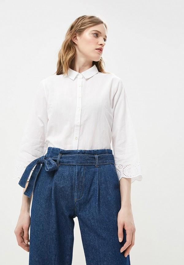 купить Рубашка Baon Baon BA007EWDXAP5 по цене 3199 рублей