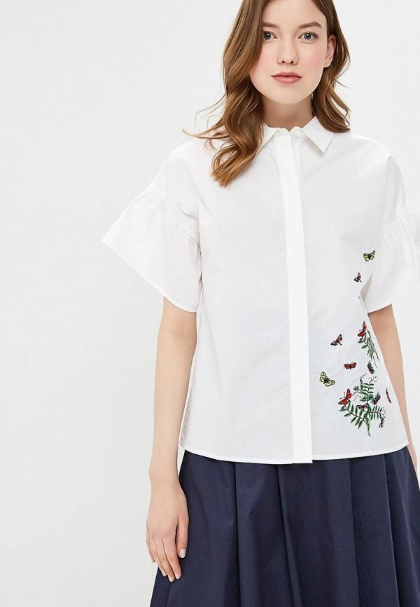 все цены на Блуза Baon Baon BA007EWDXAQ5 онлайн