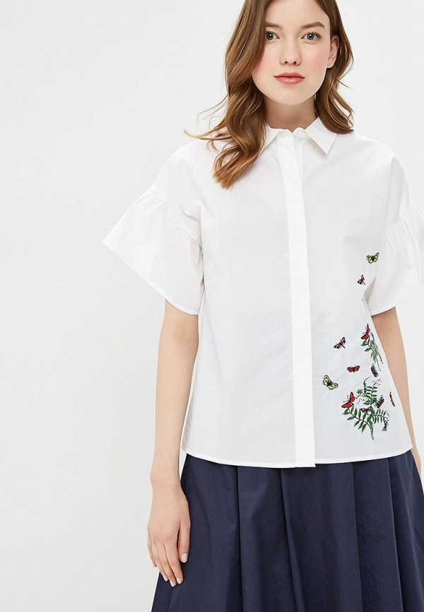 Блуза Baon Baon BA007EWDXAQ5 браслет kameo bis kameo bis mp002xw13tyd
