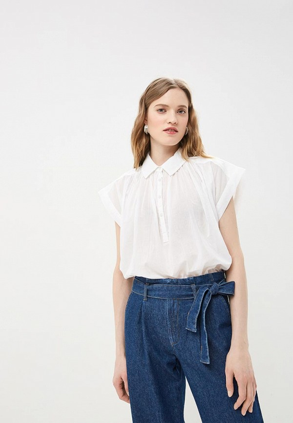 все цены на Блуза Baon Baon BA007EWDXAR0 онлайн