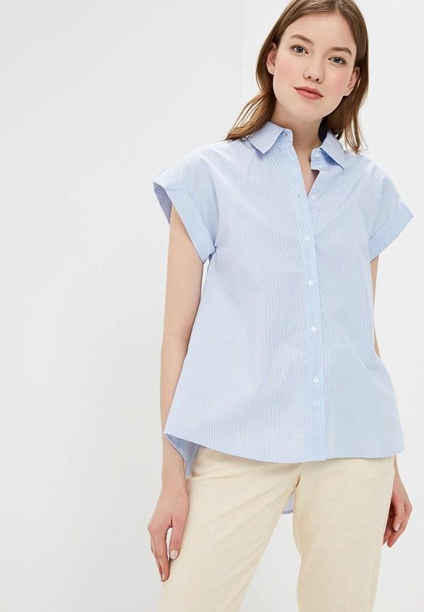 Рубашка Baon Baon BA007EWDXAR1 рубашка baon baon ba007emclav0