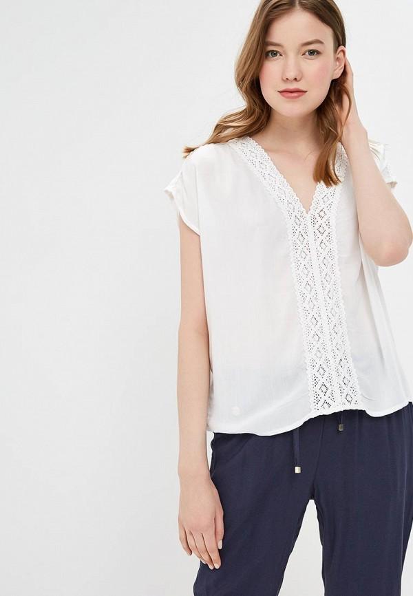 Блуза Baon Baon BA007EWDXAR7 блуза baon baon ba007ewdxap8