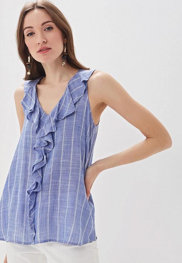 Блуза Baon Baon BA007EWDXAX7 блуза baon baon ba007ewqbz08