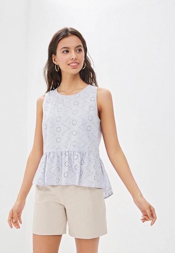 Блуза Baon B269031