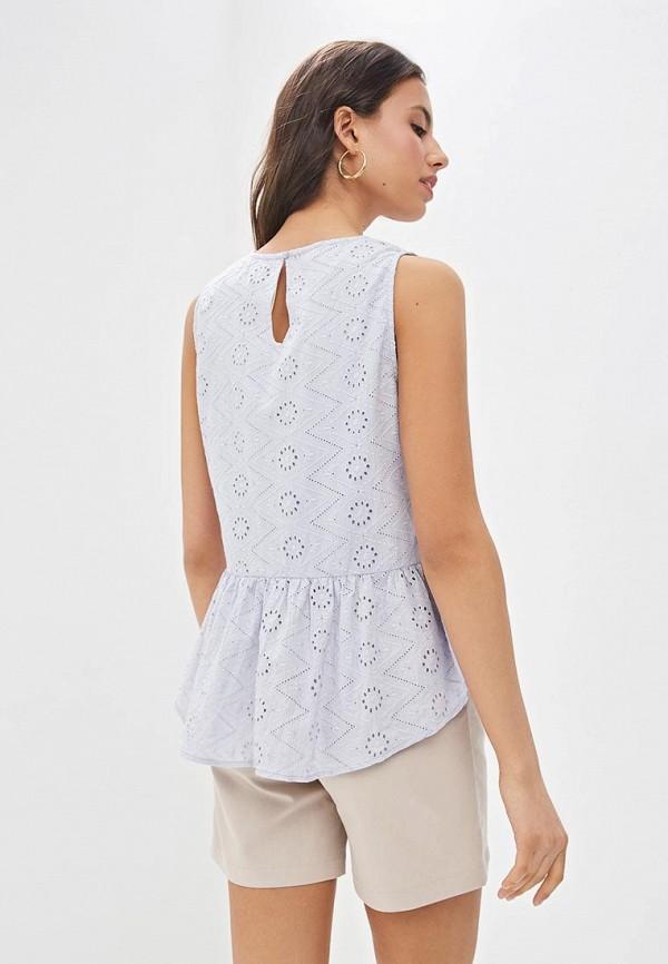 Блуза Baon B269031 Фото 3