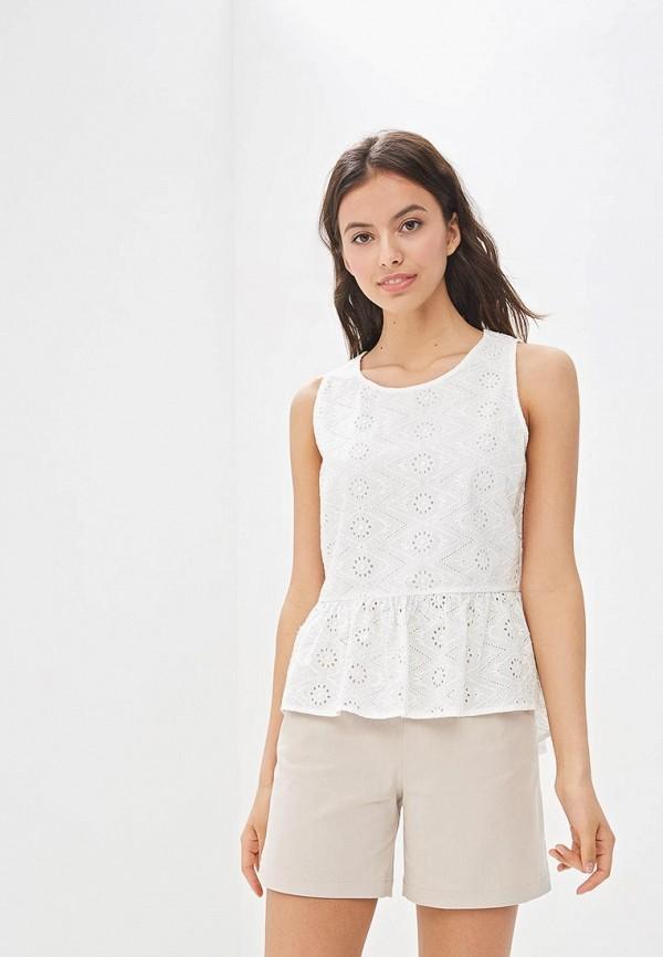 Блуза Baon Baon BA007EWDXAX9 блуза baon baon ba007ewwam81