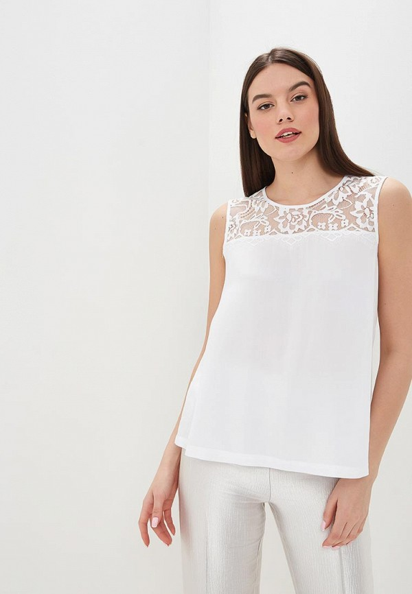 Блуза Baon Baon BA007EWDXAY0 недорго, оригинальная цена