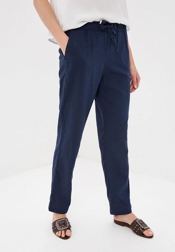 Брюки Baon Baon BA007EWDXBI6 брюки женские baon цвет синий b298010