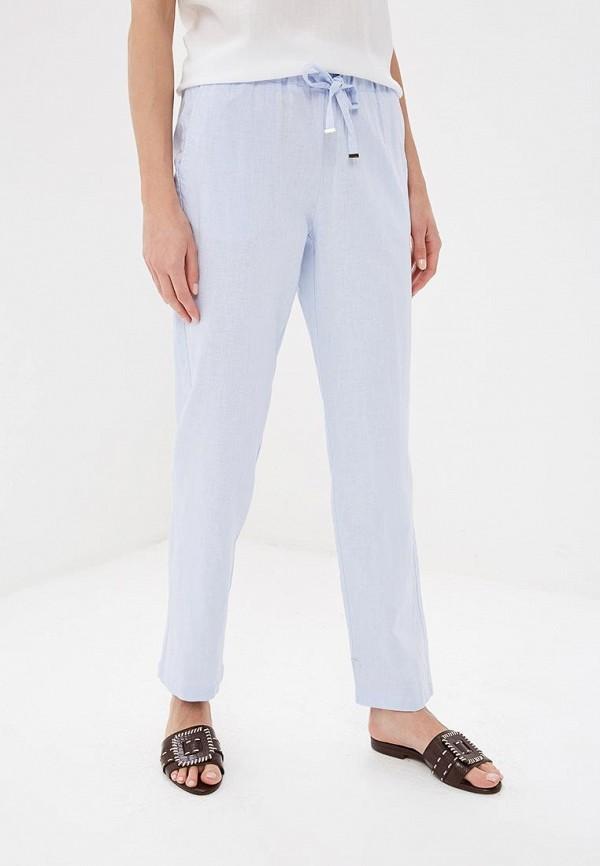 Брюки Baon Baon BA007EWDXBI7 брюки женские baon цвет голубой b298028