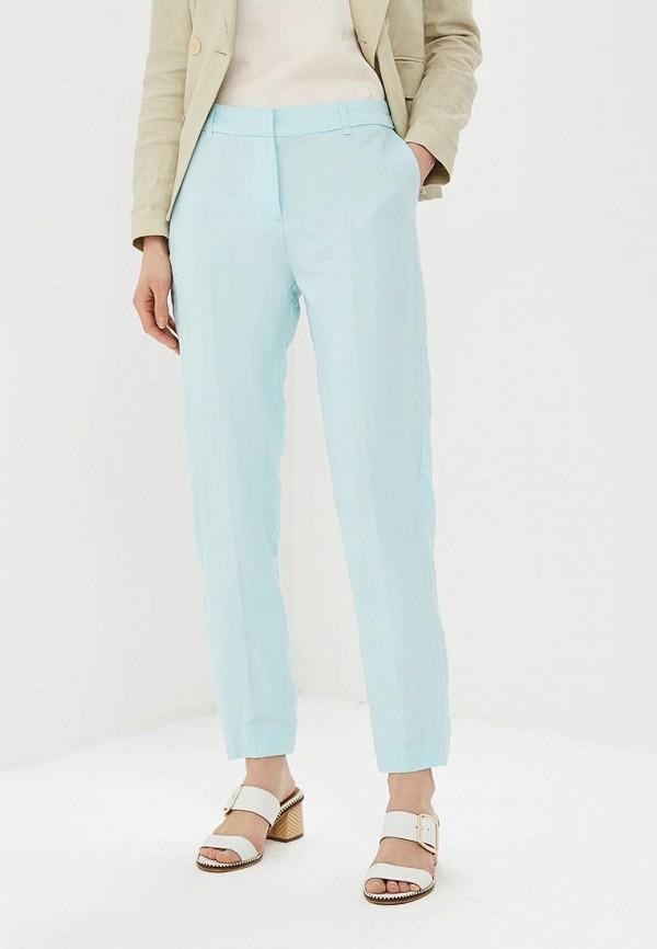 Брюки Baon Baon BA007EWDXBJ8 брюки женские baon цвет голубой b298028