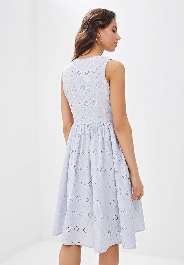 Платье Baon B459042 Фото 3