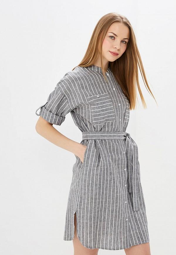 Платья-рубашки Baon