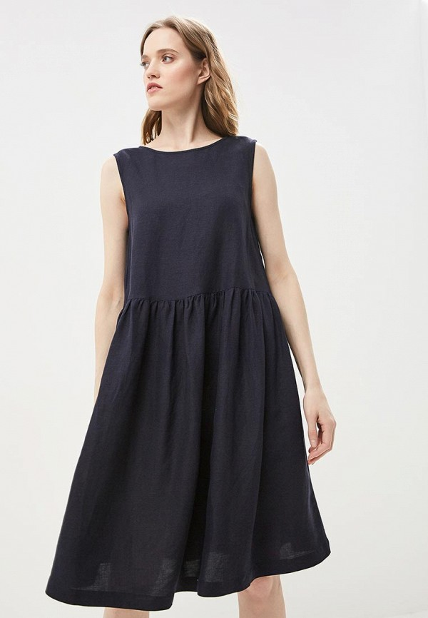 Платье Baon Baon BA007EWDXBO1