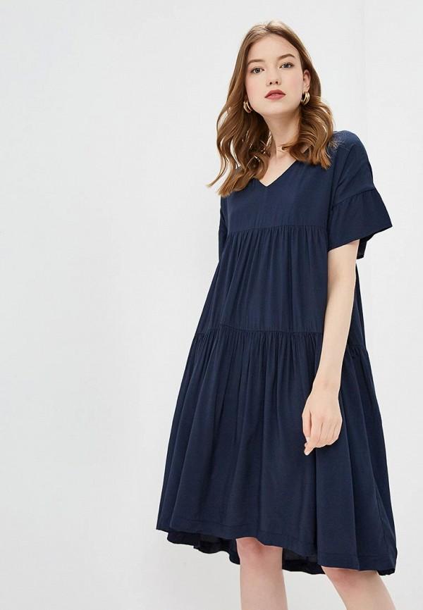 Платье Baon Baon BA007EWDXBO7 платье baon baon ba007ewclci5