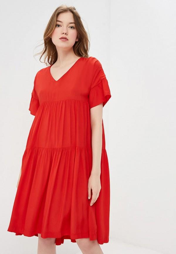 Платье Baon Baon BA007EWDXBO8 платье baon baon ba007ewdxad6