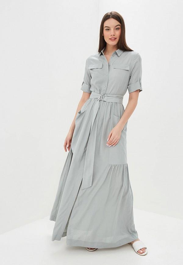 Платье Baon Baon BA007EWDXBP3 ветровка baon baon mp002xg009rh