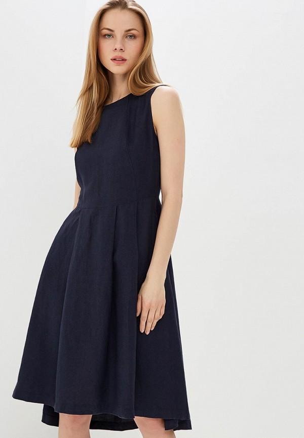 Платье Baon Baon BA007EWDXBQ0 платье baon baon ba007ewdxad6