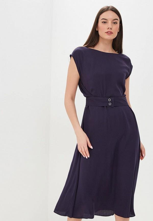 Платье Baon Baon BA007EWDXBQ2 ветровка baon baon mp002xg009rh