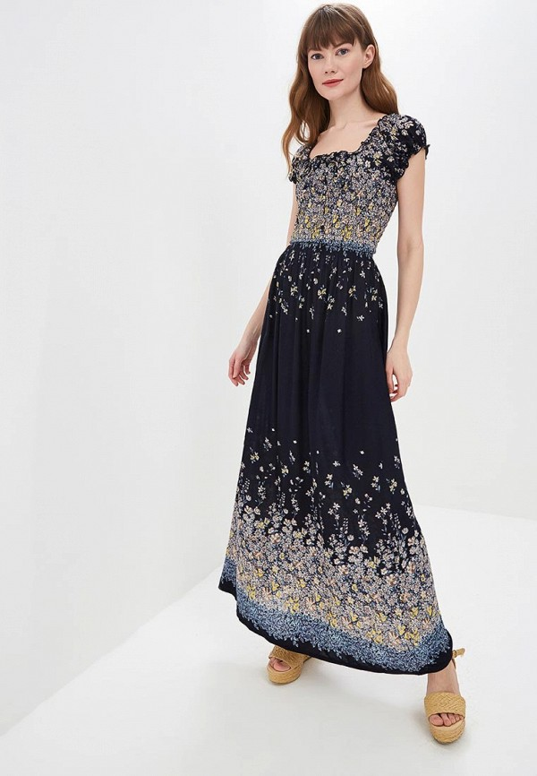 Платье Baon Baon BA007EWDXBQ7 платье baon baon ba007eweogj7