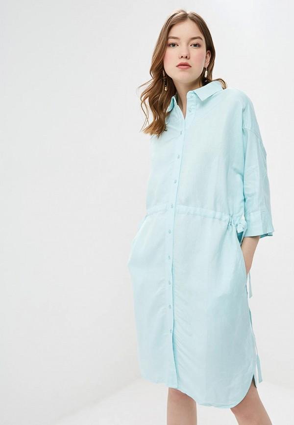 Платье Baon Baon BA007EWDXBR0 платье baon baon ba007ewdxad6