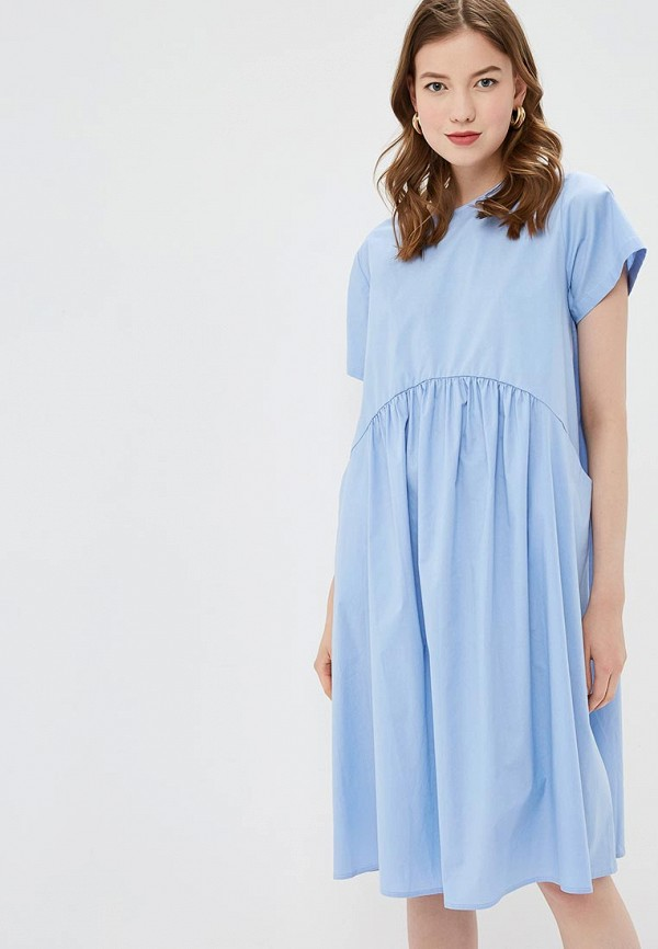 Платье Baon Baon BA007EWDXBR2 платье baon baon ba007eweogl1