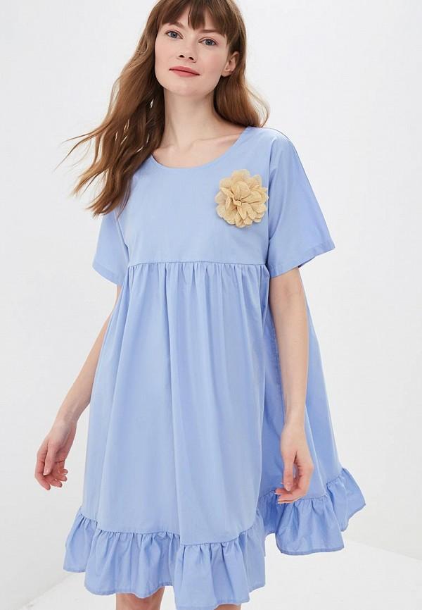 Платье Baon Baon BA007EWDXBR4 платье baon baon ba007ewdxad6