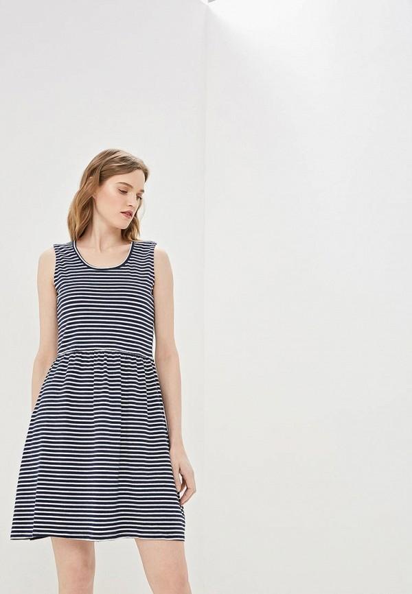 все цены на Платье Baon Baon BA007EWDXBR9 онлайн