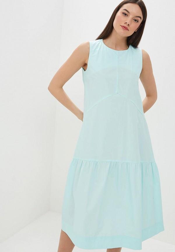 Платье Baon Baon BA007EWDXCC6 платье baon baon ba007ewayme6