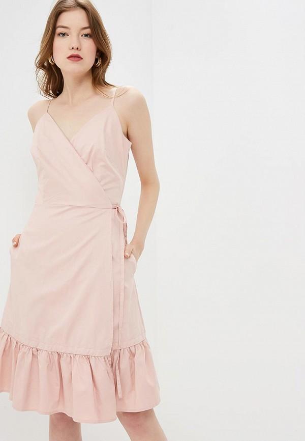 Платье Baon Baon BA007EWDXCD2 платье baon baon ba007ewclci5